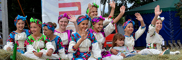 sorochinskiy-jarmarok-tour