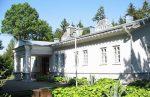 Музей Пирогова