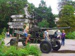 тури по україні-вінниця фонтан рошен-стрижавка