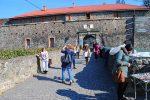 літній тур в Закарпаття зі Львова / закарпаття відпочинок влітку