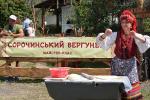 sorochinskiy-jarmarok-91