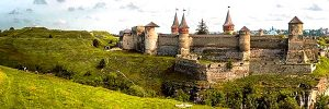 kamenec_forteca-2-2