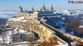 zamkoviy-most-kamenec
