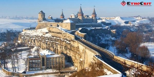 zamkoviy-most