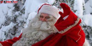 Тур в Карпаты на Новый Год из Киева