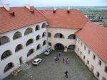 Замок-Паланок-Мукачево /спа-тур в Закарпаття