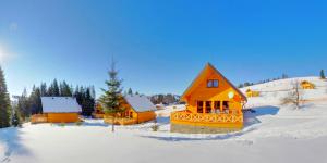 Рождество в Берегово 93 туры по закарпатью