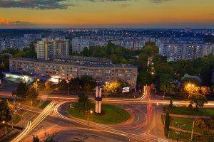 chernigiv1