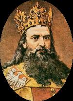 Казимир ІІІ