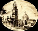 Успенська_церква