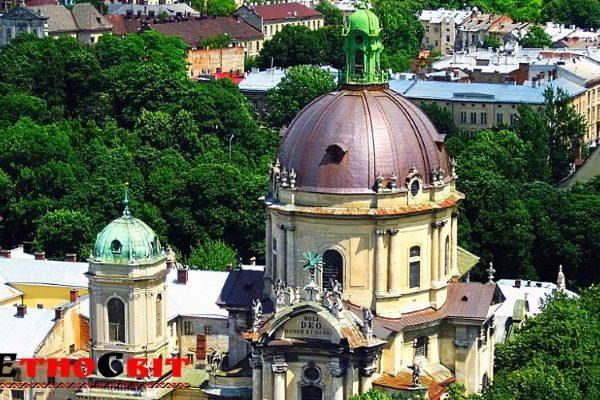 dominikan-sobor-lviv-2