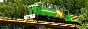 karpatski_tramvay туры львов