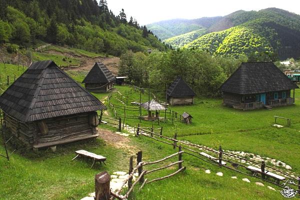 kolochava1-2