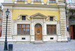 Музей Палаццо Бандінеллі