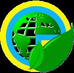 etnosvit-logo-new-329