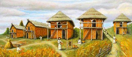 trypilska-kultura-mini