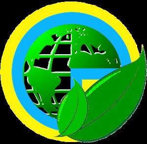 ЕтноСвіт-logo