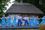sorochinskiy-jarmarok-7