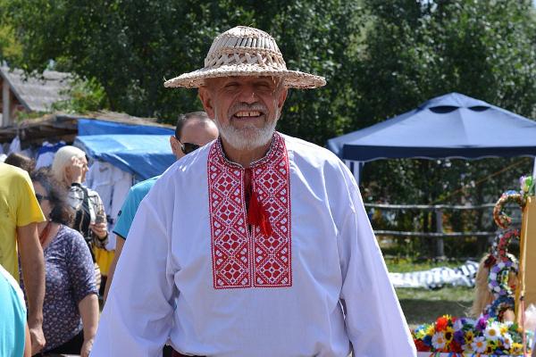sorochinskiy-jarmarok-9