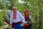 sorochinskiy-jarmarok-94