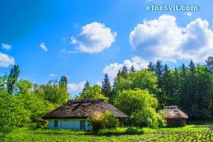 подорож по Україні