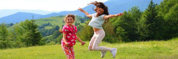 тур в Карпаты для школьников