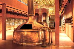 Екскурсія ХМІЛЬНИЙ ЛЬВІВ і Музей пива