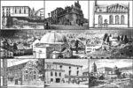 Екскурсія ЄВРЕЙСЬКИЙ ЛЬВІВ | єврейський квартал Львова /  | що подивитися у Львові